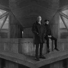 <b>Pet Shop Boys</b> tickets in London at The O2 on Thu, 28 May 2020