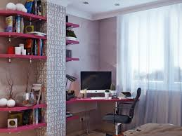 beautiful home office design ideas with cute wood desk excerpt idea s for painting a laminate charming decorating ideas home office space