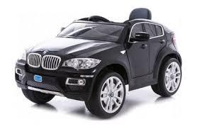 <b>Электромобиль Joy Automatic</b> BMW Х6 - BMW X6 (JJ258) - купить ...