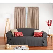 bed living room sets hotcupofjoenet