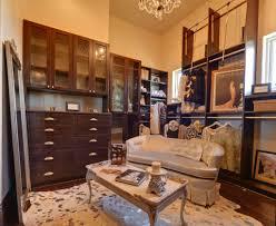 awesome closets home decor waplag furniture walk in closet design elegant wardrobe and idea for modern architecture awesome modern walk closet