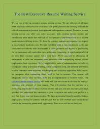 ideas about Cv Writing Service on Pinterest   Writing
