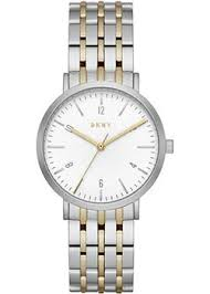 <b>Часы DKNY NY2505</b> - купить <b>женские</b> наручные часы в Bestwatch.ru