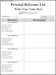 microsoft word references template   reference list template    reference list template microsoft word