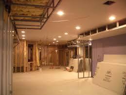 finished basement layouts image of finished basement lighting ideas basement lighting ideas