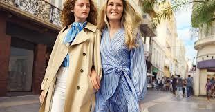 <b>Retro Fashion</b>: A look back to 1990s – Vogue