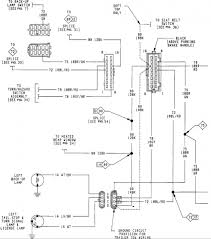 1989 jeep wrangler tail light wiring diagram 1989 wiring diagram for 1995 jeep wrangler the wiring diagram on 1989 jeep wrangler tail light wiring