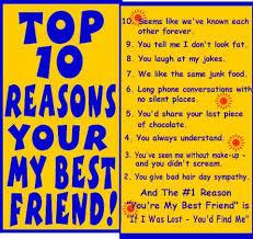 Guy Best Friends Quotes | Familyfriendsquotes.ga