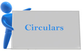 Circulars contrary to Supreme Court judgment