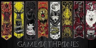 Resultado de imagen para juego de tronos
