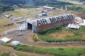 Image result for hangar b tillamook'