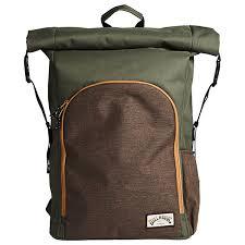 Billabong <b>рюкзак для серфинга</b> S5BP06-BIP0-176 купить в ...