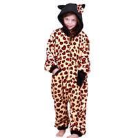 Cheap <b>Pajamas</b> Jumpsuit   Free Shipping <b>Pajamas</b> Jumpsuit under ...