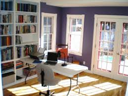 office workspace furniture picturesque home office design for two people with beautiful white desk on combined beautiful home offices workspaces beautiful