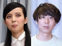 川谷絵音&ベッキー