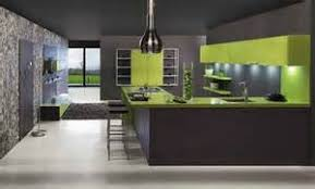 awesome modern kitchen lighting ideas white modern kitchen design ideas awesome modern kitchen lighting ideas
