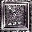 Pretty Vacant album by The Sex Pistols