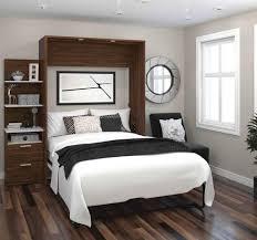 Kimball Bedroom Furniture Bestar Residential Furniture