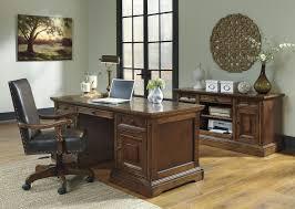 ashley furniture home office desks wm homes ashley furniture home office desk