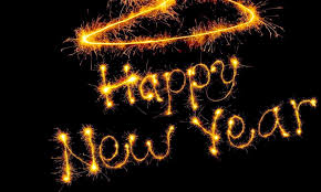 Happy New Year Wallpaper| Happy New Year Images