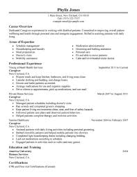 resume livecareer resume review livecareer resume review printable