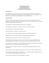 examples of resumes what is the meaning key skills in a resume 89 remarkable what is a resume for job examples of resumes