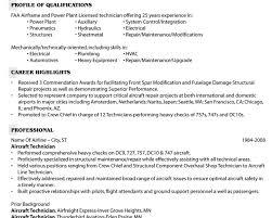 breakupus marvellous bio data for marketing manager marketing breakupus excellent example of an aircraft technicians resume amazing student affairs resume besides goldman sachs