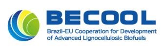 <b>BECOOL</b> PROJECT – Brazil-EU Cooperation for development of ...
