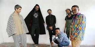 <b>Shabaka and The Ancestors</b> - Music on Google Play