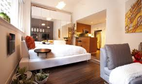One Bedroom Apartments Decorating College Station One Bedroom Apartments Decor Gyleshomescom