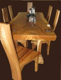 Traditional Dining Room Chairs Dining Room Teak Dining Room Furniture Modern Dining Table