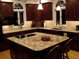 counter lighting led under cabinet lighting sarasota bradenton tampa ft myers naples clearwater orlando ambiance under cabinet lighting