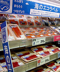 Will <b>Fish</b>-Loving <b>Japan</b> Embrace Sustainable Seafood? - Yale E360