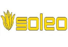 <b>Soleo</b>, купить крема и средства для ухода за кожей <b>Soleo</b> на ...