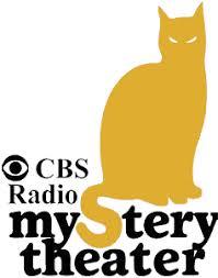 Radio Mystery Theater (CBSRMT.com)