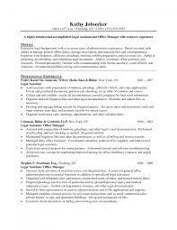 cover letter objective for secretary resume objective for resume cover letter executive secretary resume samples sample in word objective executive formatobjective for secretary resume large