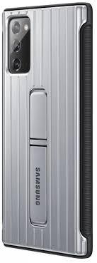 Клип-кейс <b>Samsung Protective Standing Cover</b> для <b>Galaxy</b> Note 20 ...