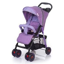 Купить <b>коляска прогулочная Babyhit Simpy</b>, цены в Москве на ...