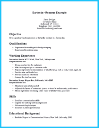 sample resume restaurant manager sample resume cover sample resume restaurant manager job resume restaurant manager sample bar job resume bartender template microsoft word