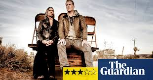<b>Iggy Pop</b>: <b>Post</b> Pop Depression review – Josh Homme-produced ...