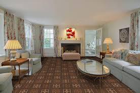 white modern home office master bedroom
