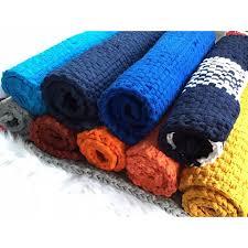 Doormat - Rug/ Rag/ Basahan <b>High Quality</b> — <b>Solid Colors</b> | Shopee ...