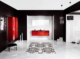 bathroom large size modern space design designs tile spaces gallery shower ideas small traditional white bathroom accent furniture
