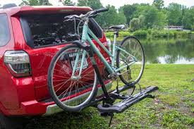 The Best <b>Bike Racks</b> and Carriers for Cars and Trucks | Reviews by ...