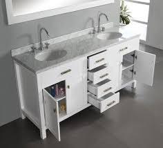 bathroom vanity top virtu