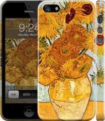 Чехлы для телефонов. Купить чехол на телефон мобильный ...