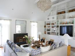decor beach living room furniture beach themed living room sea and beach inspiration living room ideas w
