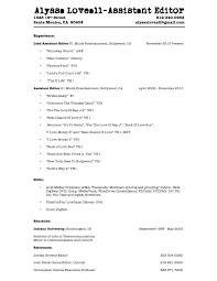 videographer resume resume videographer resume 0446