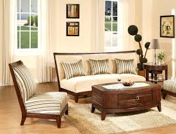 living room furniture houston design: reupholster couch houston reupholstering is expensive bossy color
