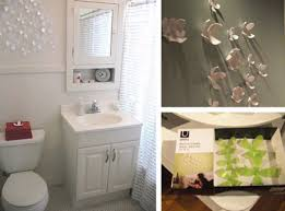 umbra wallflower wall decor white set: bathroom wall hangings bathroom wall decor from umbra wallflower